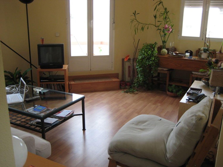 Host Family Student Accommodation Madrid